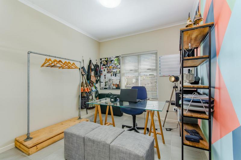 Property For Sale in Avalon Estate, Durbanville 20
