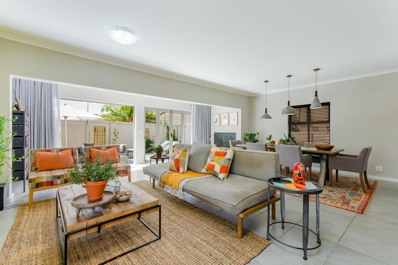 Property For Sale in Avalon Estate, Durbanville 6
