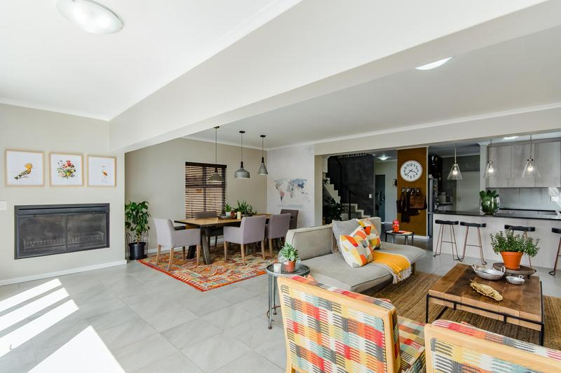 Property For Sale in Avalon Estate, Durbanville 26