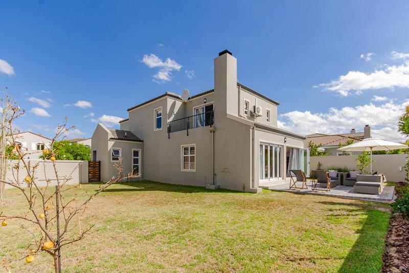 Property For Sale in Avalon Estate, Durbanville 28