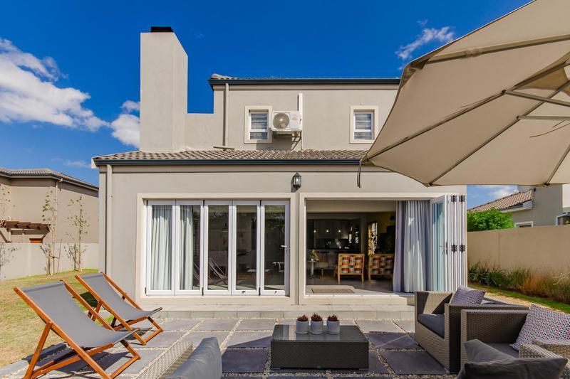 Property For Sale in Avalon Estate, Durbanville 30