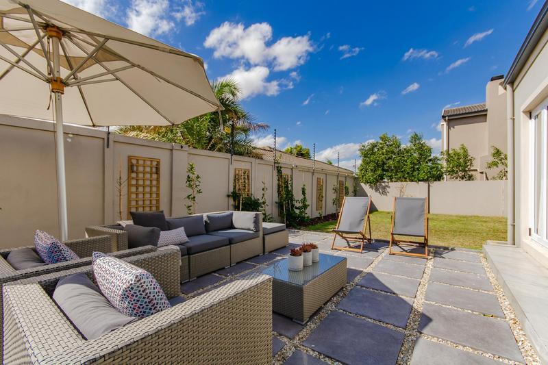 Property For Sale in Avalon Estate, Durbanville 31