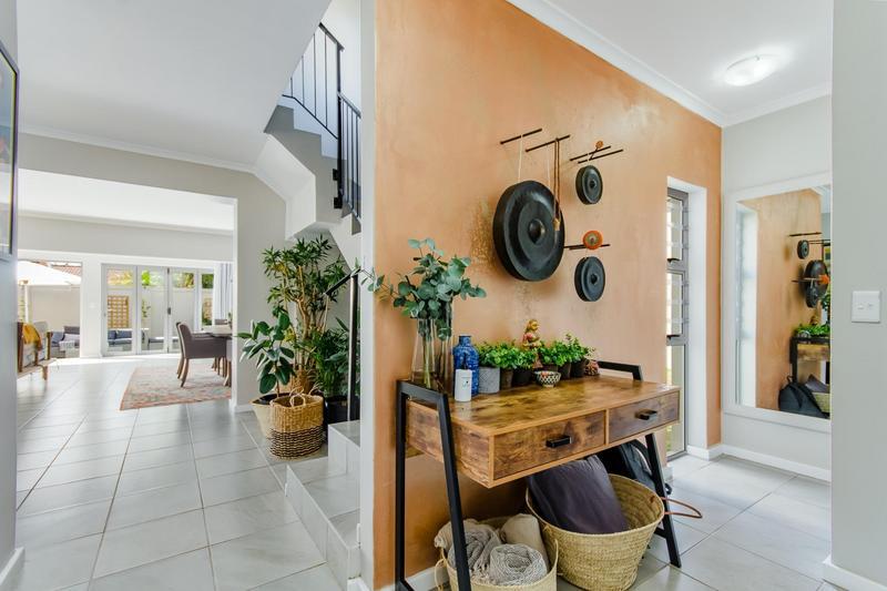 Property For Sale in Avalon Estate, Durbanville 5