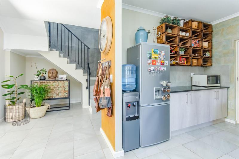Property For Sale in Avalon Estate, Durbanville 8