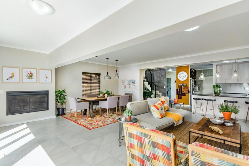 Property For Sale in Avalon Estate, Durbanville 2