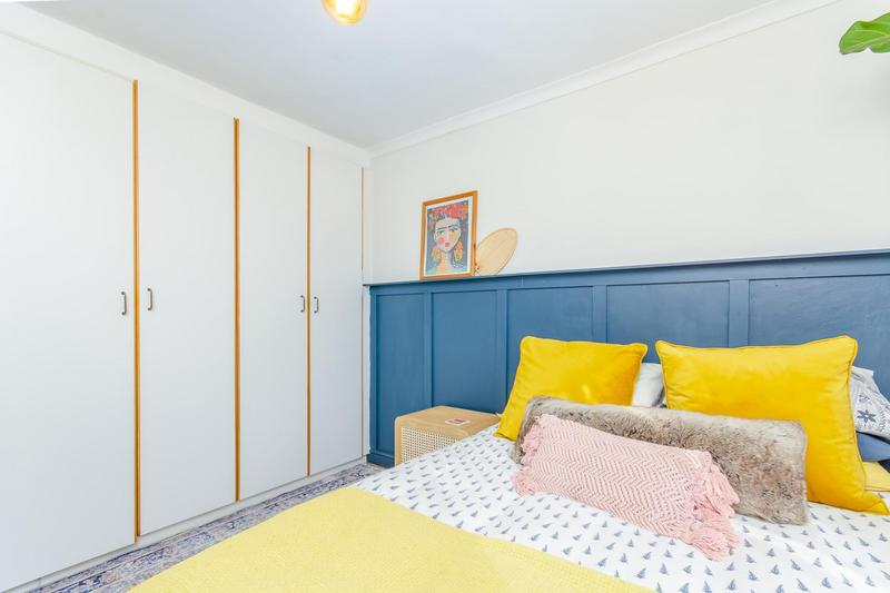 Property For Sale in Durbanville Central, Durbanville 15