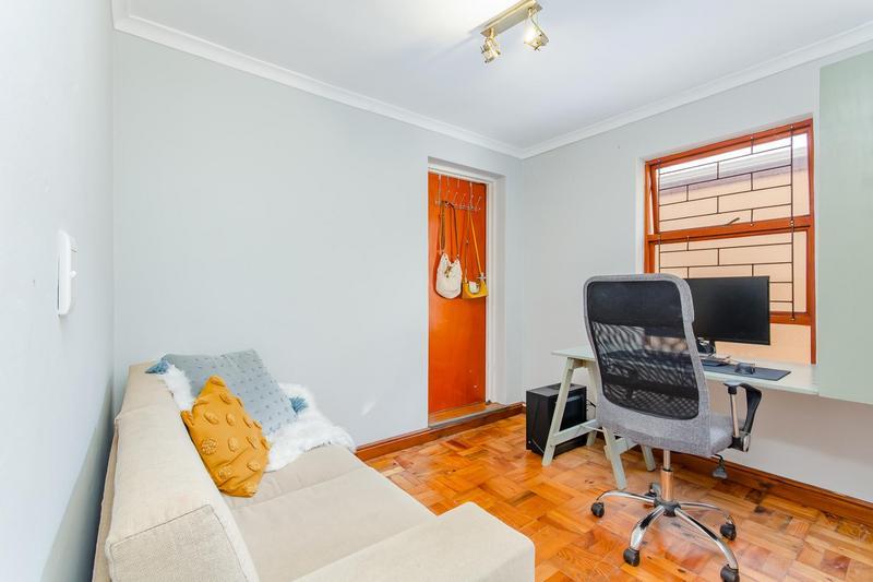 Property For Sale in Durbanville Central, Durbanville 19