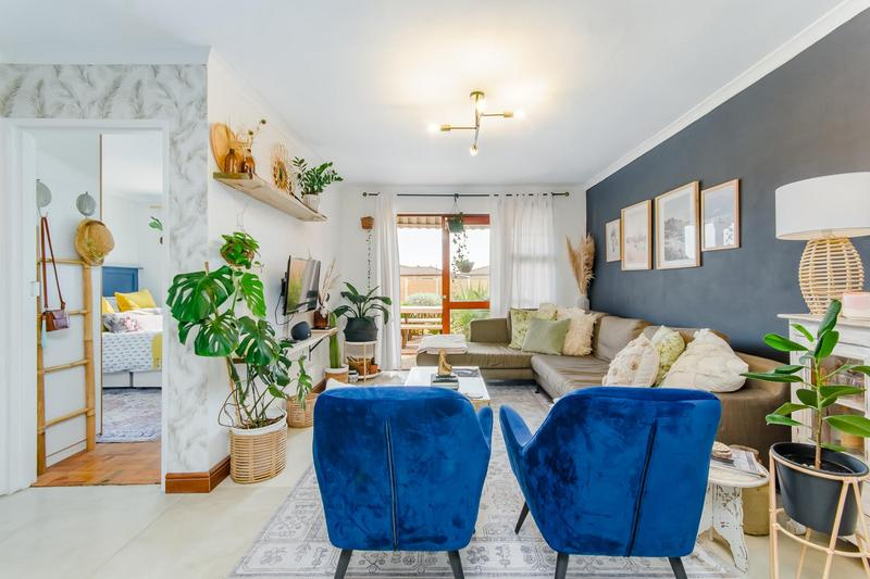 Property For Sale in Durbanville Central, Durbanville 5