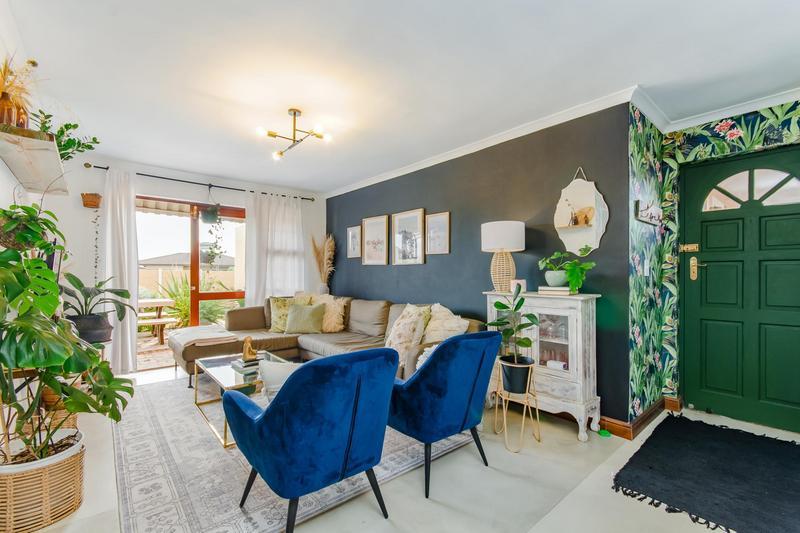 Property For Sale in Durbanville Central, Durbanville 3