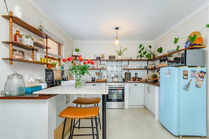 Property For Sale in Durbanville Central, Durbanville 11