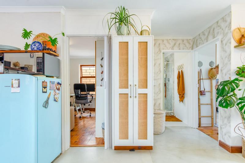 Property For Sale in Durbanville Central, Durbanville 12