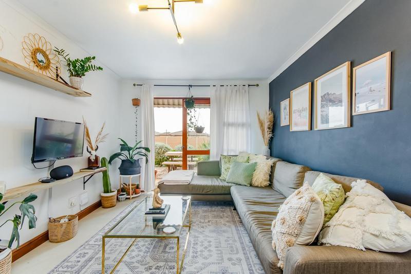 Property For Sale in Durbanville Central, Durbanville 8