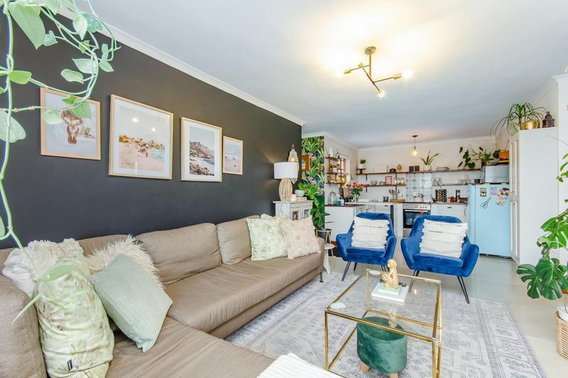 Property For Sale in Durbanville Central, Durbanville 7