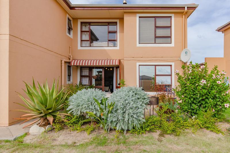 Property For Sale in Durbanville Central, Durbanville 24