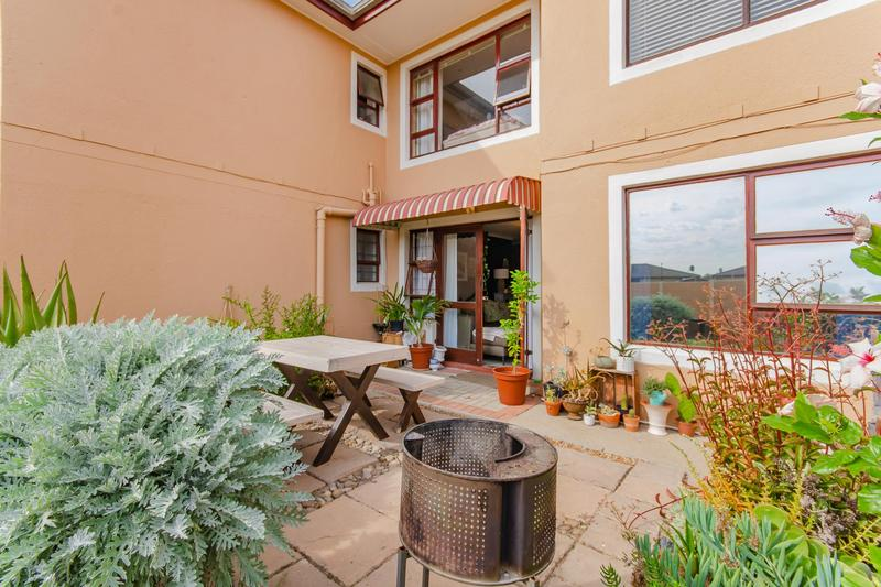 Property For Sale in Durbanville Central, Durbanville 25