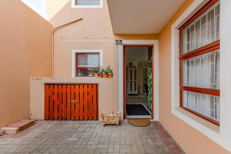 Property For Sale in Durbanville Central, Durbanville 26