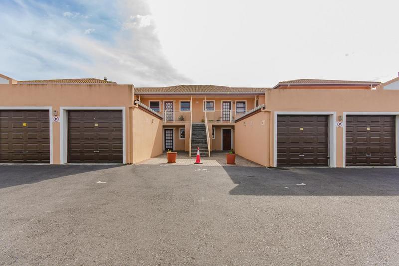 Property For Sale in Durbanville Central, Durbanville 29