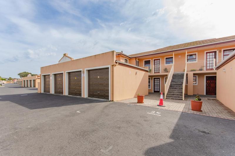 Property For Sale in Durbanville Central, Durbanville 30