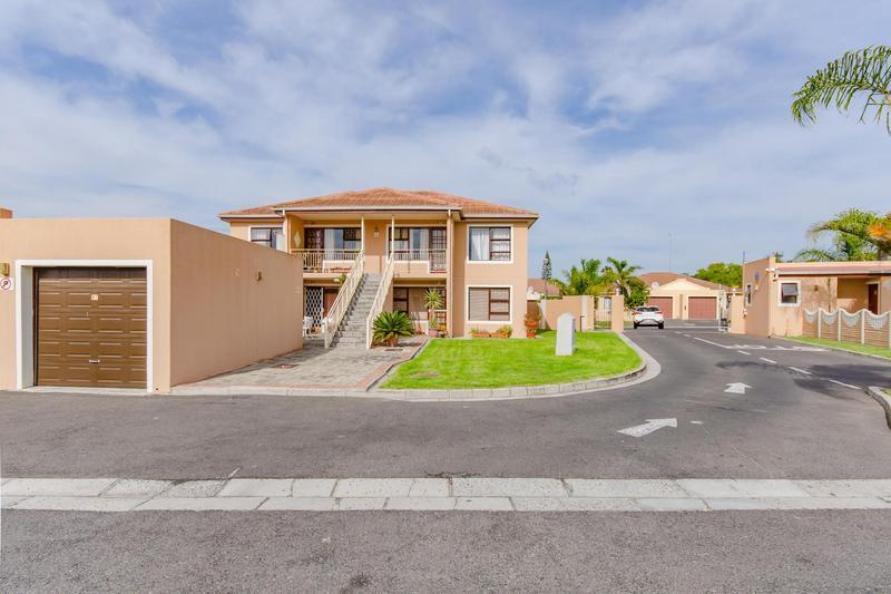Property For Sale in Durbanville Central, Durbanville 31