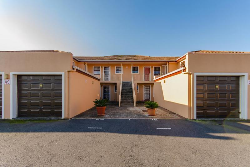Property For Sale in Durbanville Central, Durbanville 34