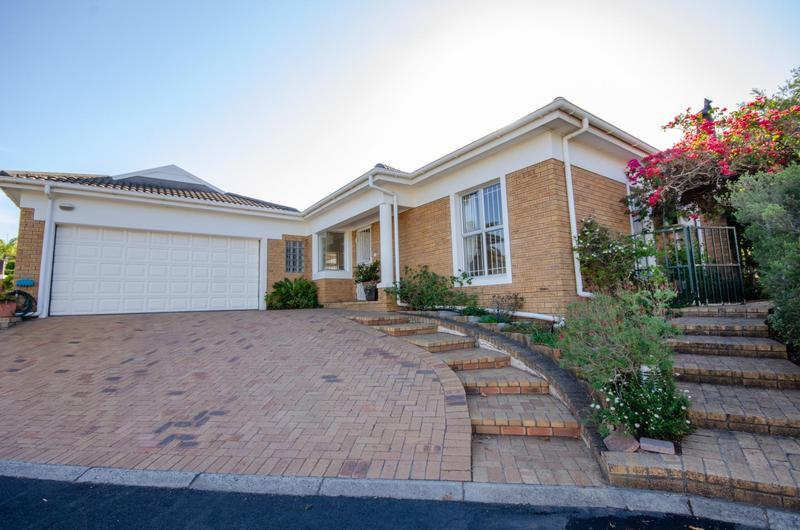 Property For Sale in Bergsig, Durbanville 26