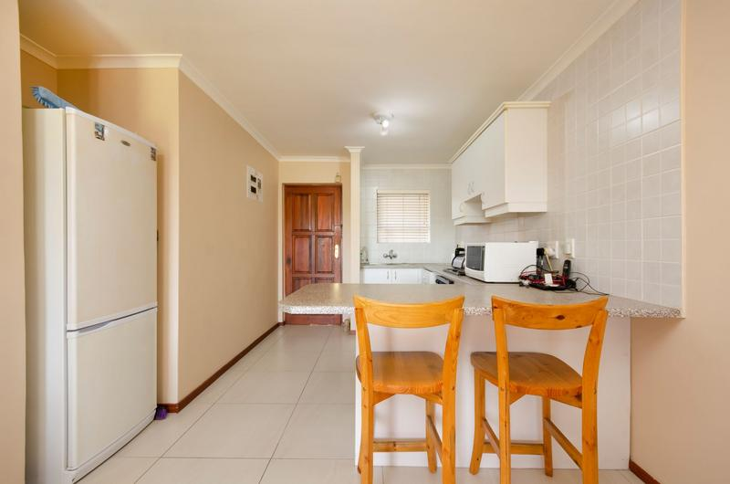 Property For Sale in Sonstraal Heights, Durbanville 7