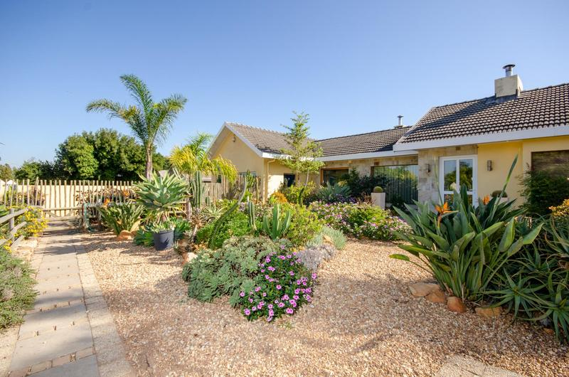 Property For Rent in Proteaville, Durbanville 14