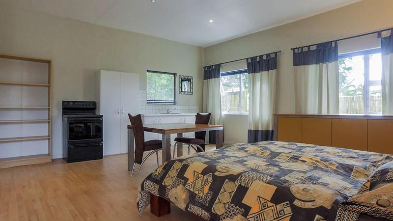 Property For Rent in Proteaville, Durbanville 3