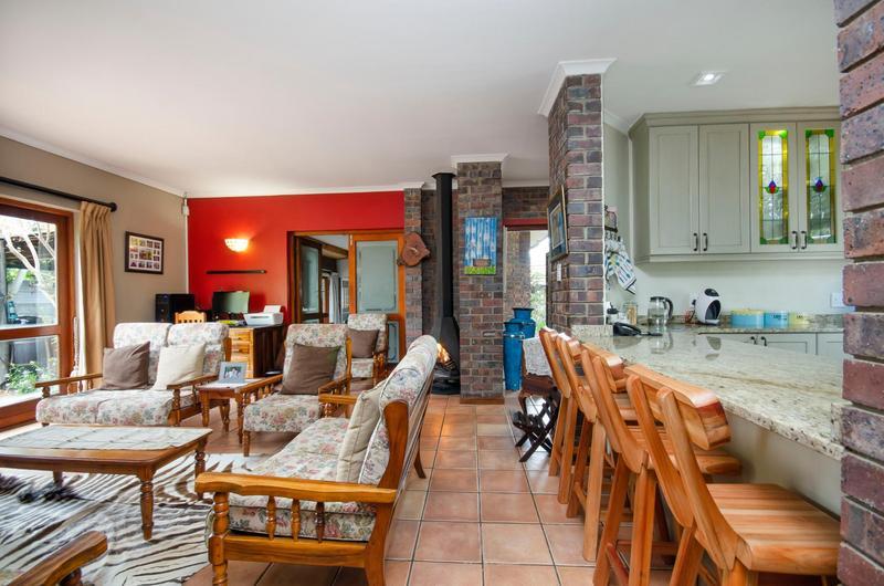 Property For Sale in Durbanville Central, Durbanville 16