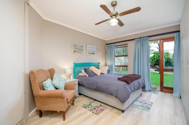 Property For Sale in Durbanville Central, Durbanville 20