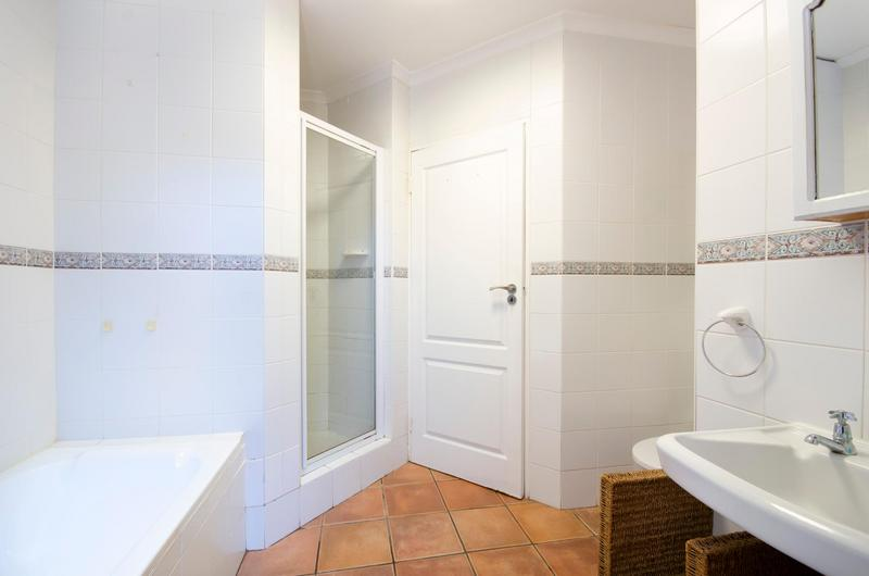 Property For Sale in Durbanville Central, Durbanville 22