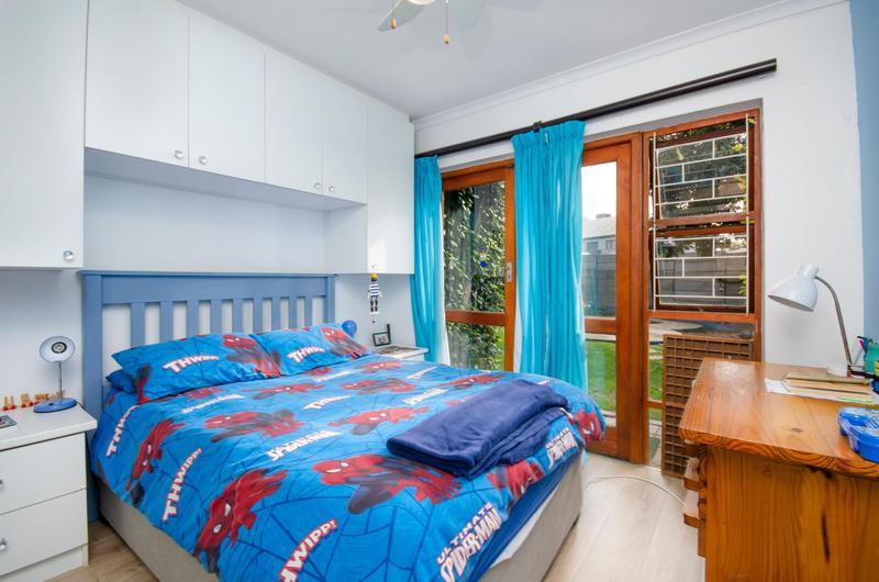 Property For Sale in Durbanville Central, Durbanville 28