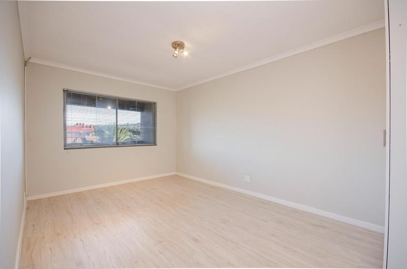Property For Rent in Durbanville Central, Durbanville 14