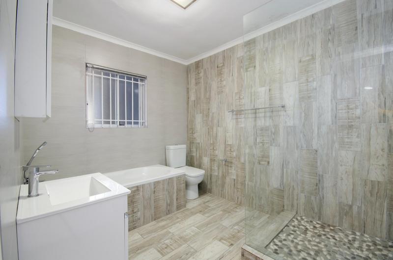 Property For Rent in Durbanville Central, Durbanville 15