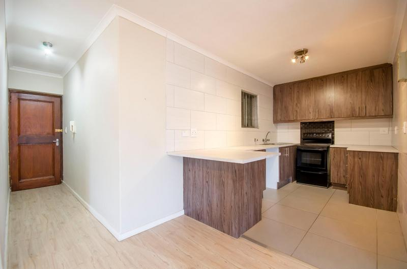 Property For Rent in Durbanville Central, Durbanville 4