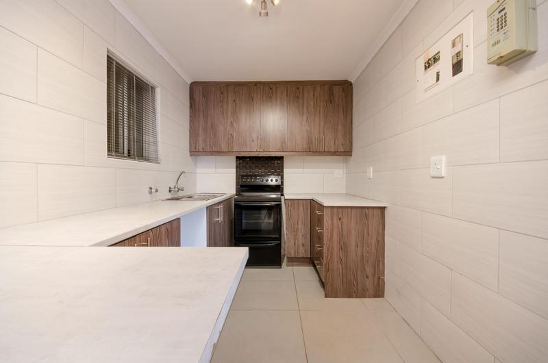 Property For Rent in Durbanville Central, Durbanville 5