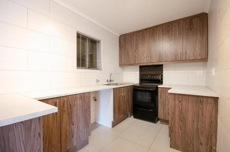 Property For Rent in Durbanville Central, Durbanville 6