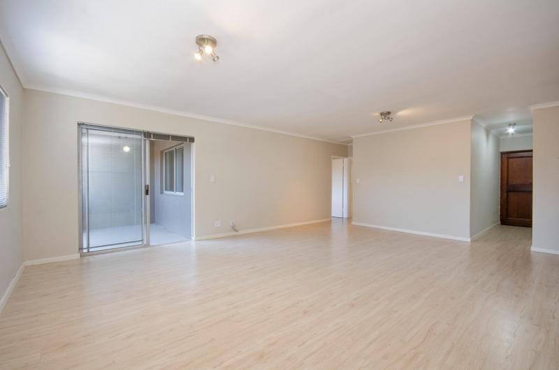Property For Rent in Durbanville Central, Durbanville 8