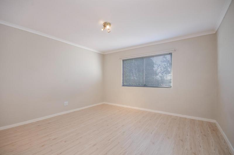 Property For Rent in Durbanville Central, Durbanville 17