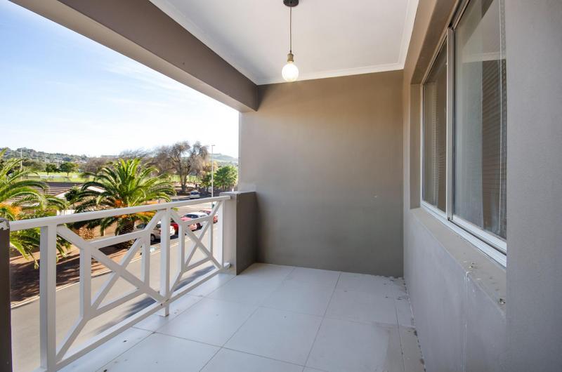 Property For Rent in Durbanville Central, Durbanville 18