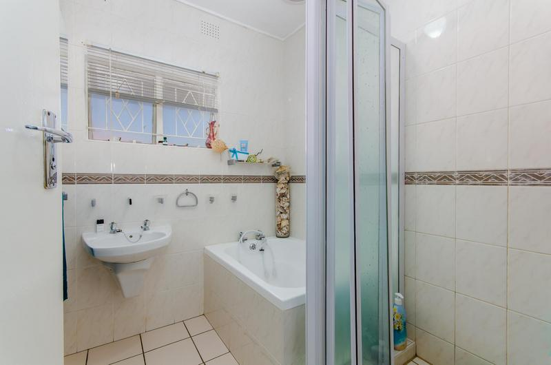Property For Rent in Eversdal, Durbanville 17
