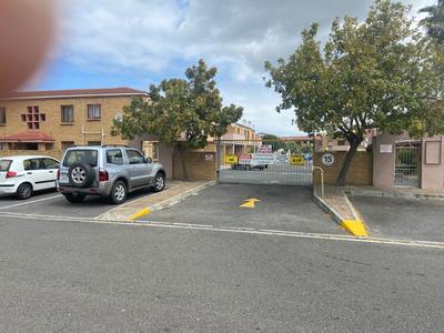 Apartment / Flat For Rent in Morgenster, Brackenfell