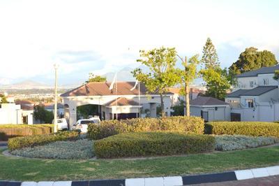 Townhouse For Sale in Avalon Estate, Durbanville