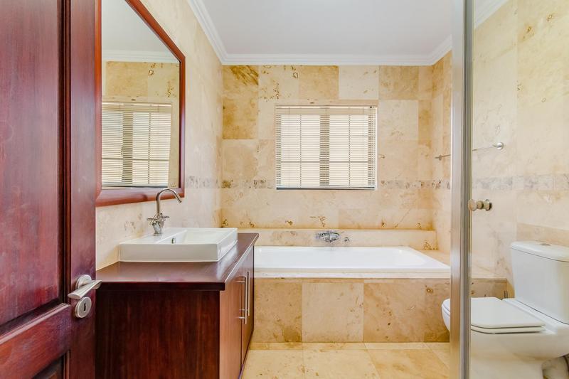 House For Sale in Aurora, Durbanville
